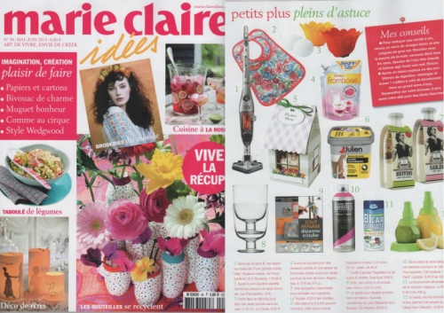 p{720}-marie-claire-idees-0024623001366294983.jpg